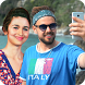 Alia Bhatt Selfie Photo Editor-Bollywood Actress by Magic Seek