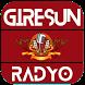 GİRESUN RADYO by AlmiRadyo