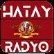 HATAY RADYO by AlmiRadyo