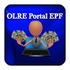 OLRE Portal EPF by Monixel