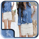 Fashion Clothes for Teenagers by Aiushtha