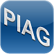 PIAG-Ontario Injury Lawyers by Grace Mobile Solutions
