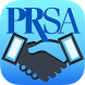 PRSA by AppInnovators