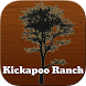 Kickapoo Ranch Retreat Center by R.S. Services