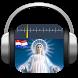 RM Paraguay en Vivo Gratis by Apps Educativas y Radios de Musica Gratis