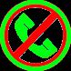 Call Blocker Pro ( Blacklist ) by denewapps
