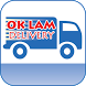 Lam Delivery SG by Technopreneur's Resource Centre Pte Ltd