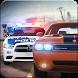Gangster Crime Police Chase