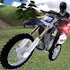 Police Bike Traffic Rider by i6 Games