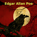 Edgar Allan Poe Sessions by iCardinalApps