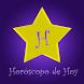 Horóscopo de Hoy by Impera Web