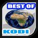 Complete Kodi Setup Wizard by Soyer App Studio, Inc