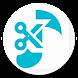 MP3 Editor & Ringtone Maker by ITBrickWorks