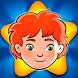 Engelsiz Eğitim by GameTips