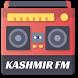 Jammu Kashmir Radio FM Online by News Medias