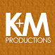 K&M Productions - Corp. Events by Michael Kaye