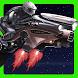 Guardian Hunter: Hovercraft by Lyndoyu Studio
