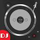 DJ Remix Music Song by Wanda Kiss