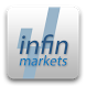 Infin Markets Trading Terminal by NetTradeX