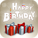 Happy Birthday Wishes Card by News Travel