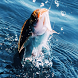 Real Fishing Pro 3D by App Holdings