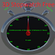3D Stopwatch Free by Jabez