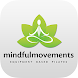 Mindful Movements by Zilla Labs