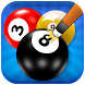 Pool Table Free Game 2016 by MentorLabs