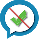 GB Chat Offline (no last seen) by A-z