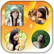 Photo Art Frame by Real App Developer