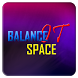 Balance IT - Space by RenoveLabz