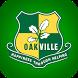 Oakville Public School by Enews Experts
