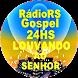 Rádio RS Gospel