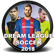 Hints Dream League Soccer 2018 by ghatips