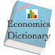 Offline Economics Dictionary by VD