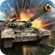 Army Tank Warrior 3D by White Sand - 3D Games Studio