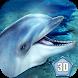 Ocean Dolphin Simulator 3D by Wild Animals World
