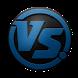 WoT Versus RU by Bolshoi Club
