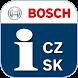 Bosch iCenter CZ/SK by Robert Bosch odbytová s.r.o.