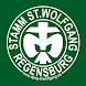 DPSG St.Wolfgang by DPSG St.Wolfgang