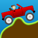 Hill Climb Race : Fast Cars by Adam Stanulewicz