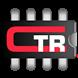 C-tronic ChipTuning by Paweł Gibaszek