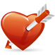 Love Tester Calculator! by haxmedia