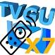 TeamViewer Go Unattended NeoX7 by Flat Possum