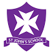 St. John's CofE Primary MSN by ParentMail