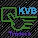 KVB Traders by GCAB