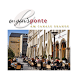 Cafe Ponte by CITYGUIDE AG