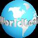 Worldtech Smarthome Control V2