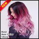 Best Hair Color Ideas by Esmut