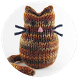 Knitting Pattern Tutorials by Salimando